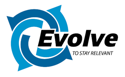 EVOLVE IT INDIA
